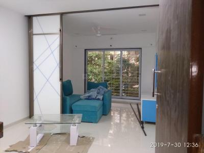 Gallery Cover Image of 3200 Sq.ft 4 BHK Apartment for rent in Chembur for 150000