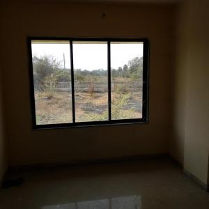 Gallery Cover Image of 610 Sq.ft 1 BHK Apartment for buy in Banjar para for 1600000