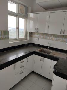 Gallery Cover Image of 550 Sq.ft 2 BHK Apartment for rent in Sector 86 for 9000