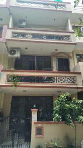 Gallery Cover Image of 600 Sq.ft 3 BHK Independent House for buy in Ansal Sushant Lok 1, Sushant Lok I for 12500000