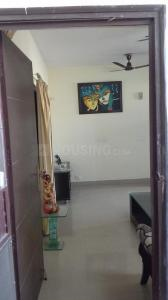 Gallery Cover Image of 1665 Sq.ft 4 BHK Apartment for rent in Sector 76 for 19000