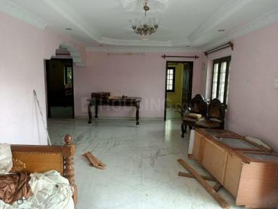 Gallery Cover Image of 1500 Sq.ft 2 BHK Independent Floor for rent in Habsiguda for 18000