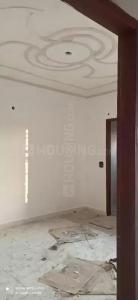 Gallery Cover Image of 1200 Sq.ft 3 BHK Independent Floor for buy in Sector 4 for 5000002
