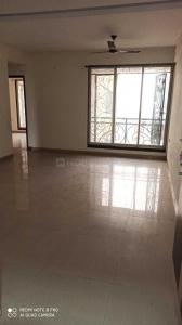 Gallery Cover Image of 1160 Sq.ft 2 BHK Apartment for buy in Lakhani Aura, Ulwe for 9200000
