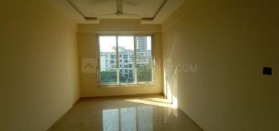 Gallery Cover Image of 750 Sq.ft 1 BHK Apartment for rent in Sidhivinayak Opulence, Govandi for 33000