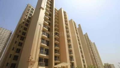 Gallery Cover Image of 1545 Sq.ft 3 BHK Apartment for rent in Sector 33 for 30000