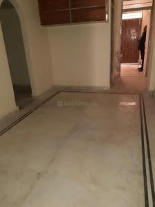 Gallery Cover Image of 1050 Sq.ft 2 BHK Independent House for rent in Chhattarpur for 15500