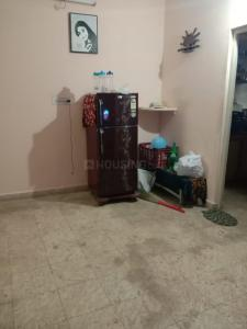 Gallery Cover Image of 1900 Sq.ft 3 BHK Independent House for rent in Krishnarajapura for 19500