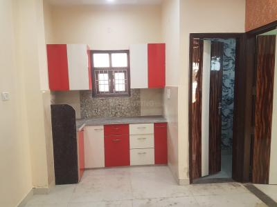 Gallery Cover Image of 600 Sq.ft 2 BHK Independent Floor for buy in Sector 22 Rohini for 3000000