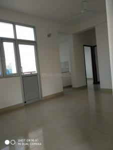 Gallery Cover Image of 650 Sq.ft 2 BHK Apartment for buy in Raj Nagar Extension for 1947250