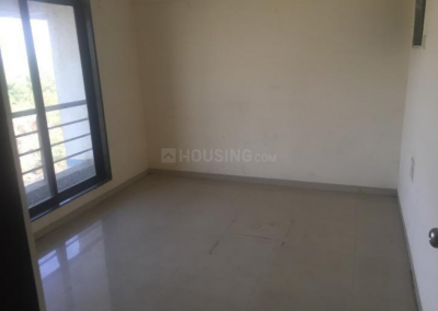 Gallery Cover Image of 620 Sq.ft 1 BHK Apartment for rent in Kharghar for 15000