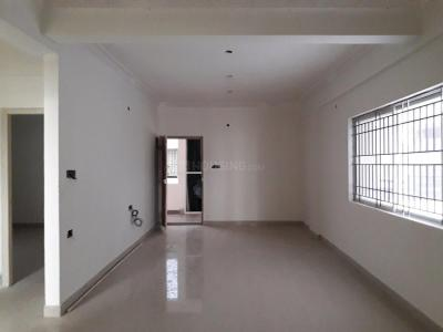 Gallery Cover Image of 1140 Sq.ft 2 BHK Apartment for buy in Krishnarajapura for 3998000