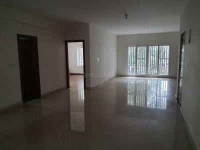 Raheja Residency Rent - 11 Flats for rent in Raheja ...