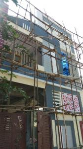 Gallery Cover Image of 1350 Sq.ft 2 BHK Independent House for buy in Chengicherla for 9900000