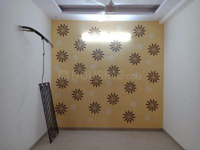 Gallery Cover Image of 500 Sq.ft 2 BHK Apartment for buy in Uttam Nagar for 1800000