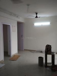 Gallery Cover Image of 915 Sq.ft 2 BHK Apartment for rent in Supertech Eco Village 2, Noida Extension for 6000