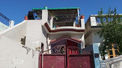 Gallery Cover Image of 1000 Sq.ft 3 BHK Independent House for buy in Thakurpur for 3200000