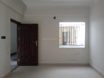 Gallery Cover Image of 1109 Sq.ft 2 BHK Apartment for buy in Brookefield for 7200000