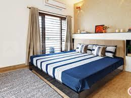 Gallery Cover Image of 1200 Sq.ft 2 BHK Independent House for buy in Krishnarajapura for 4552000