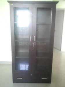 Gallery Cover Image of 1000 Sq.ft 2 BHK Apartment for rent in Electronic City for 13000