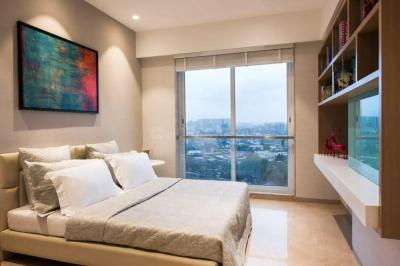 Gallery Cover Image of 2022 Sq.ft 3 BHK Apartment for buy in Bandra West for 49950000