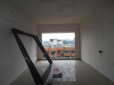 Gallery Cover Image of 1050 Sq.ft 2 BHK Apartment for buy in Lok Raunak Phase I, Andheri East for 15500000