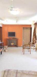 Gallery Cover Image of 1650 Sq.ft 3 BHK Apartment for buy in Sanpada for 25500000