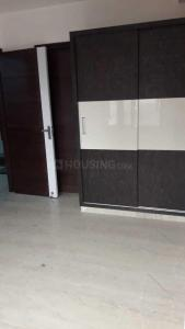 Gallery Cover Image of 968 Sq.ft 3 BHK Independent Floor for rent in Sector 24 Rohini for 20000