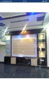 Gallery Cover Image of 1800 Sq.ft 4 BHK Independent House for buy in JP Nagar for 9200000