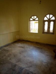 Gallery Cover Image of 750 Sq.ft 2 BHK Independent Floor for rent in VIP Nagar for 7500
