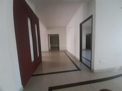 Gallery Cover Image of 2400 Sq.ft 3 BHK Independent House for rent in Thiruvanmiyur for 80000