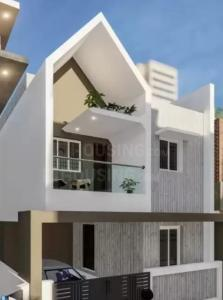 Gallery Cover Image of 1470 Sq.ft 3 BHK Villa for buy in Pammal for 8500000