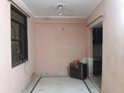 Gallery Cover Image of 450 Sq.ft 1 BHK Apartment for buy in Said-Ul-Ajaib for 3000000