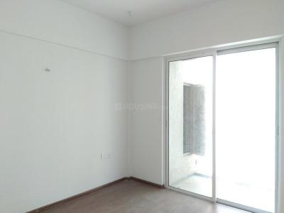 Gallery Cover Image of 980 Sq.ft 2 BHK Apartment for rent in Dighi for 14500
