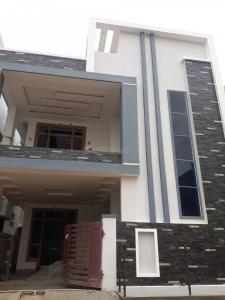 Gallery Cover Image of 3000 Sq.ft 5 BHK Independent House for buy in Kompally for 17500000