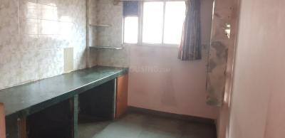 Gallery Cover Image of 750 Sq.ft 2 BHK Apartment for rent in Kalas for 14000