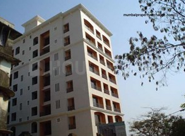 Gallery Cover Image of 2400 Sq.ft 4 BHK Apartment for rent in Malad East for 60000