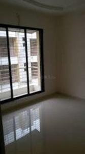 Gallery Cover Image of 1000 Sq.ft 2 BHK Apartment for buy in Ulwe for 7500000