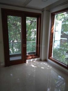 Gallery Cover Image of 3000 Sq.ft 4 BHK Independent House for rent in South Extension II for 120000