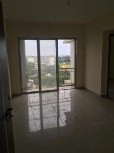 Gallery Cover Image of 795 Sq.ft 2 BHK Apartment for rent in Bhiwandi for 7000