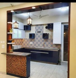 Gallery Cover Image of 1700 Sq.ft 3 BHK Independent House for buy in Novel Valley, Noida Extension for 6100000