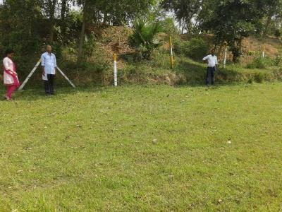 1250 Sq.ft Residential Plot for Sale in Kuldiha, Durgapur