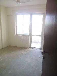 Gallery Cover Image of 308 Sq.ft 1 BHK Apartment for buy in Sector 107 for 2000000