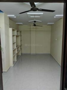 Gallery Cover Image of 760 Sq.ft 2 BHK Independent Floor for rent in Yousufguda for 15000