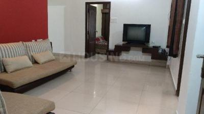 Gallery Cover Image of 1724 Sq.ft 3 BHK Apartment for buy in Labelle Maison Apartment, Bellandur for 8500000
