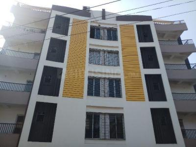 Gallery Cover Image of 1363 Sq.ft 3 BHK Independent Floor for buy in Tollygunge for 9500000