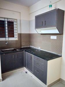 Gallery Cover Image of 800 Sq.ft 1 BHK Independent Floor for rent in Kartik Nagar for 11000