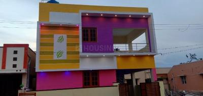 Gallery Cover Image of 1700 Sq.ft 2 BHK Independent House for buy in Teachers Colony for 4100000