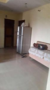 Gallery Cover Image of 1700 Sq.ft 3 BHK Independent Floor for rent in Fateh Nagar for 17000