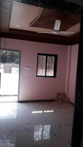 Gallery Cover Image of 650 Sq.ft 1 BHK Apartment for rent in Wadgaon Sheri for 12000